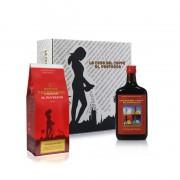 15_05_15_500 + liquore