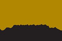 Dal 1944, La Casa del Caffé Tazza d'Oro al Pantheon