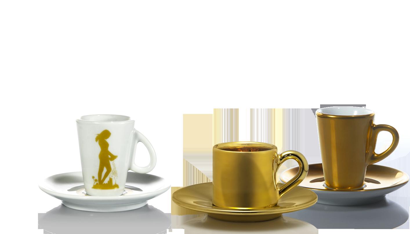 Foto tazze excellent tazze ceramica colori with foto - Tazze colazione ikea ...