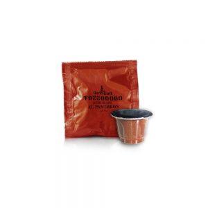 Capsule-Reginella-Nespresso-System02