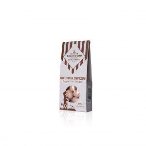 Confettato al Cappuccino prodotto da PaPa