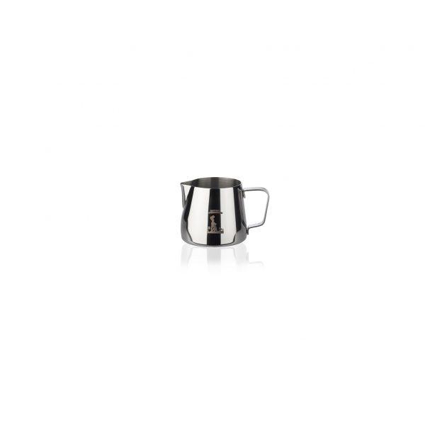 Lattiera-Acciaio-150-ml-ForEver